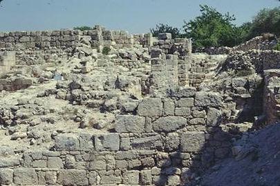 JEZEBEL PALACE.jpg