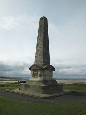 21 05 17 COVENANTERS MONUMENT.JPG