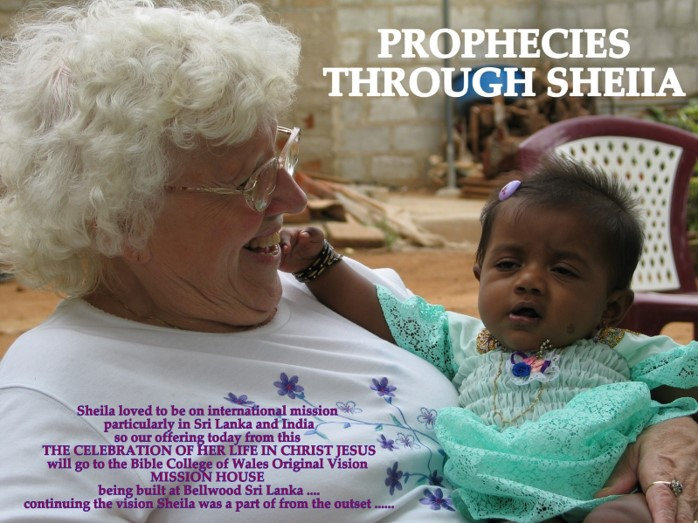 SDS PROPHECIES.jpg