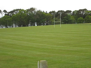 19 05 17 GORDONSTOUN RUGBY PITCH (2).JPG