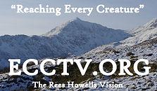 ECCTV LOGO.jpg