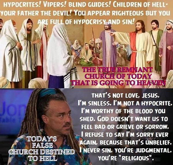 TRUE AND FALSE CHURCH 2.jpg