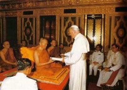 POPE BUDDHA.jpg