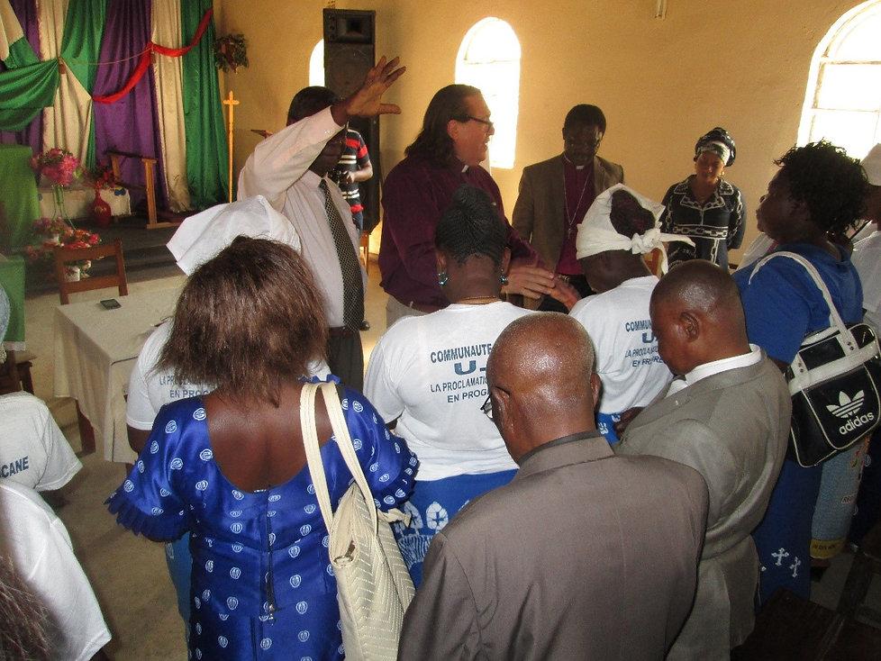DPG CONGO 2.jpg