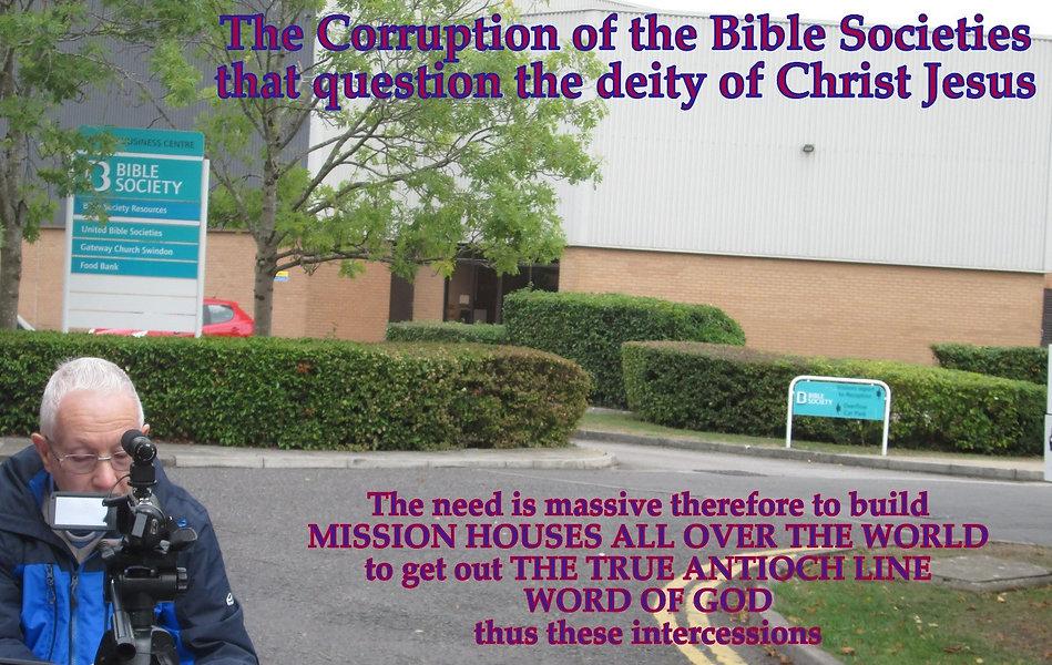 BIBLE SOCIETY.jpg