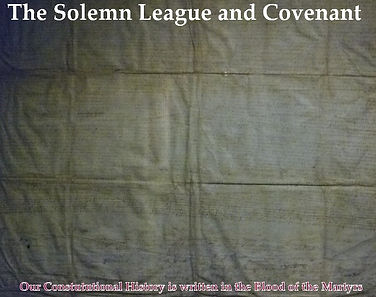 SOLEMN LEAGUE AND COVENANT.jpg