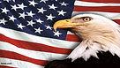 USA-Flag-HD-Wallpapers.jpg