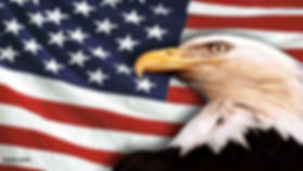 USA-Flag-HD-Wallpapers.jpg