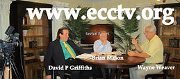 ECCTV.ORG PICTURE.jpg