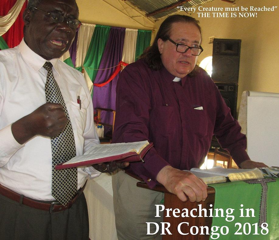 DR CONGO PREACHING.jpg