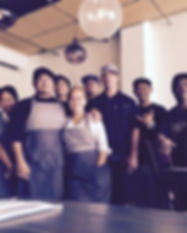 KitchenLingoStaff1.jpg