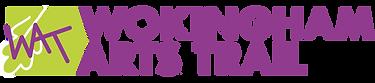 WAT logo-01.png