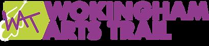WAT logo.png