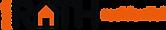 Rath Residential Logo.png