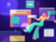 Annotation 2019-09-29 141355.png
