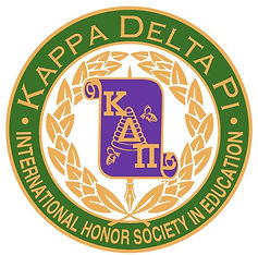 KDP University of Michigan