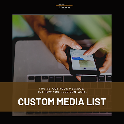 TELL MEDIA LIST COVER.png