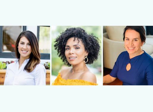 "Tampa ""Mompreneurs"" share secrets (and struggles) when doing it all"