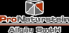 logo_mittelgro%25C3%259F_edited_edited.p