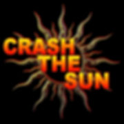 CRASH THE SUN.JPG