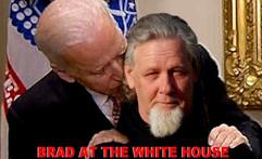 1585877811-Brad at the White House.jpg