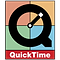 quicktime-logo-png-transparent.png