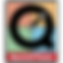 quicktime-logo-png-transparent.png