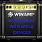 winamp_edited.png
