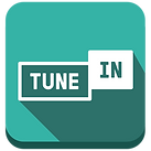 tune-in-icon.png