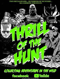 Thrill Of The Hunt.jpg