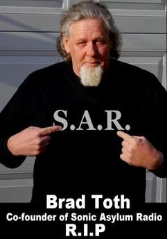 Brad 1.jpg