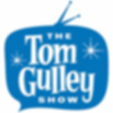tomgulleyshow_blue.jpg