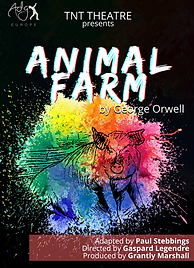 Animal Farm.png