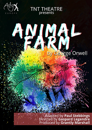 Animal Farm.png