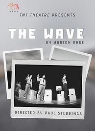 The waves(2).png