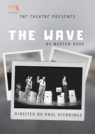 Wave Poster.png