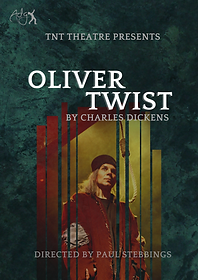 Twist Poster.png