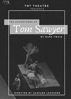 TOMSAWYER.png