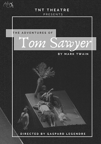 TOMSAWYER Poster.png