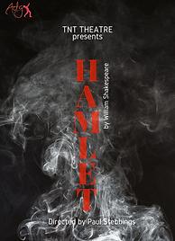 Hamlet.png