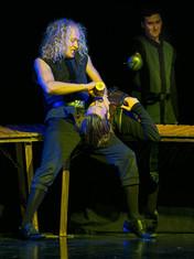 Hamlet poisons.jpg