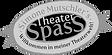 Theaterspass