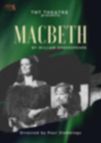 MACBETH Poster.png
