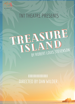 Treasure Island(3).png