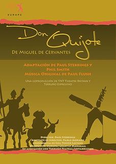 DON Quijote.jpg
