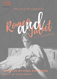 Romeo and Juliet(1).png