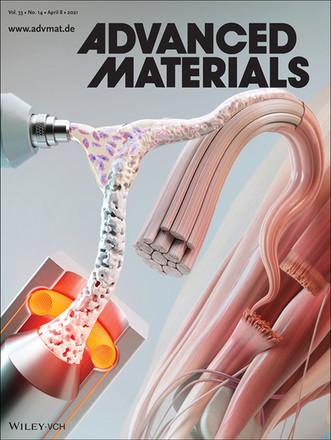 advanced materials cover.jpg