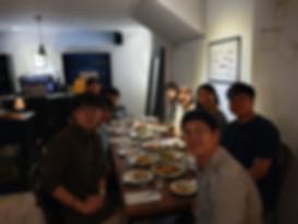 Welcome Dinner.jpg
