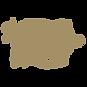 VN Logo letras_Mesa de trabajo 1.png