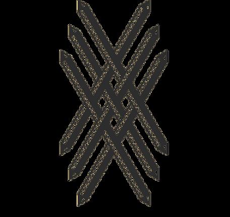 Vaquero Negro Logo.png